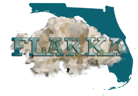 Emergence of Flakka in Florida